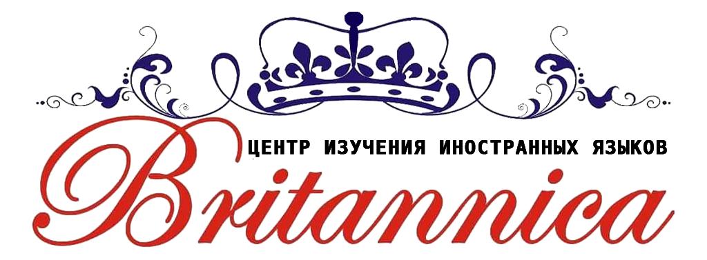 britannica.com.ua