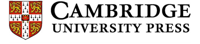 CambridgeUnivlogo